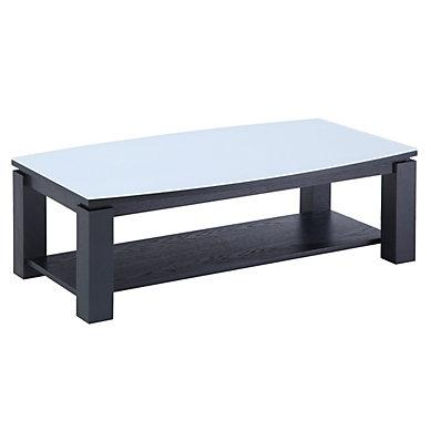 Table basse DOLBY pas cher